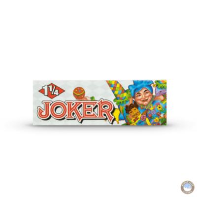 Joker Rolling Papers - 1 14