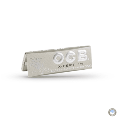 OCB Rolling Papers - X-Pert 1 1