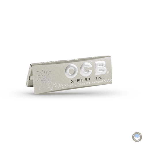 OCB Rolling Papers - X-Pert 1 1