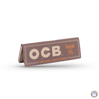 OCB Rolling Papers - Virgin 1 14