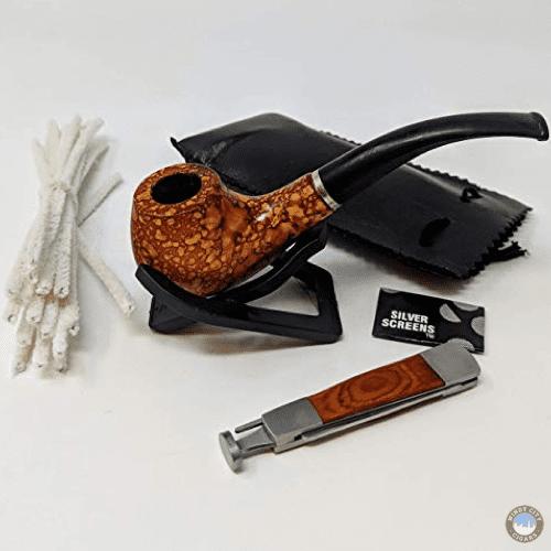 Pipe Kit