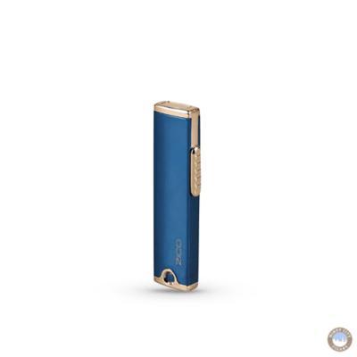 Zico Lighters - USB 05
