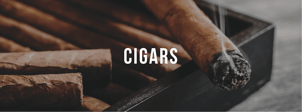 Pipe Tobacco Shop - Buy Cigars Online Smoking Pipes
