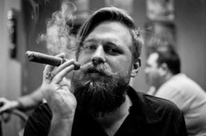 History Of Camacho Cigars