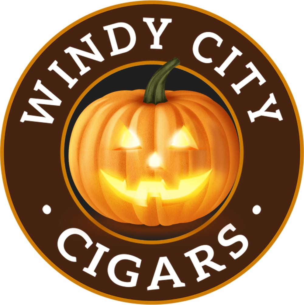 Windy City Cigars