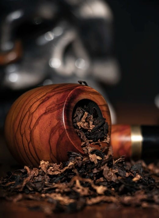 How To Store Pipe Tobacco To Retain Its Freshness?