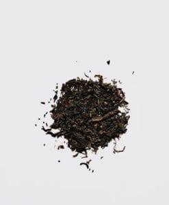 keeping pipe tobacco fresh