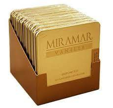 Miramar cigars at wholesale prices