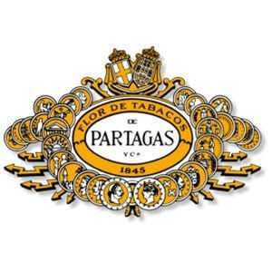 Partagas cigars are awesome cigars