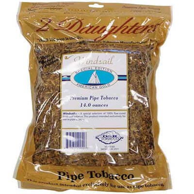 D and R Tobacco
