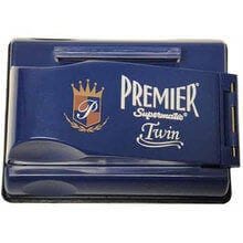 Premier Twin Cigarette Injector Windy City Cigars