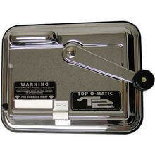 top o matic t2 cigarette machine