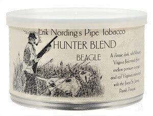 Erik Nording Pipe Tobacco