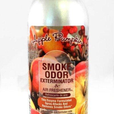Apple Pumpkin spray