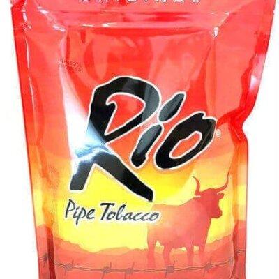 Rio Pipe Tobacco